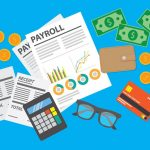 payroll software payboy