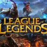 Elite League of Legends hecarim pro build Tricks
