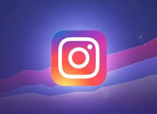 How to get a decent size audience and make money with Instagram