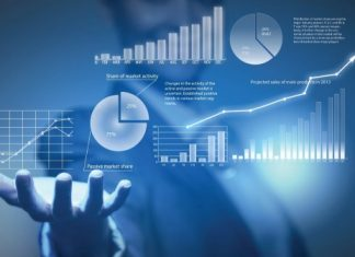 Why data room is essential for an organization