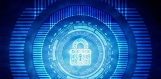 virtual data rooms in business privacy