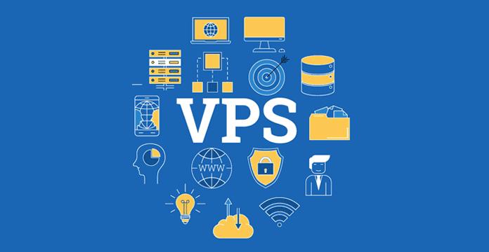 KVM VPS Hosting