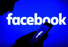 Facebook user's