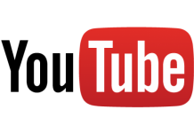 Build A Presence Online Through YouTube Videos
