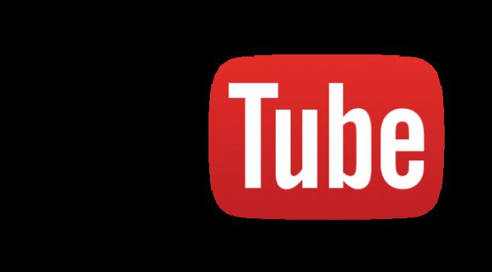 Build A Presence Online Through YouTube Videos