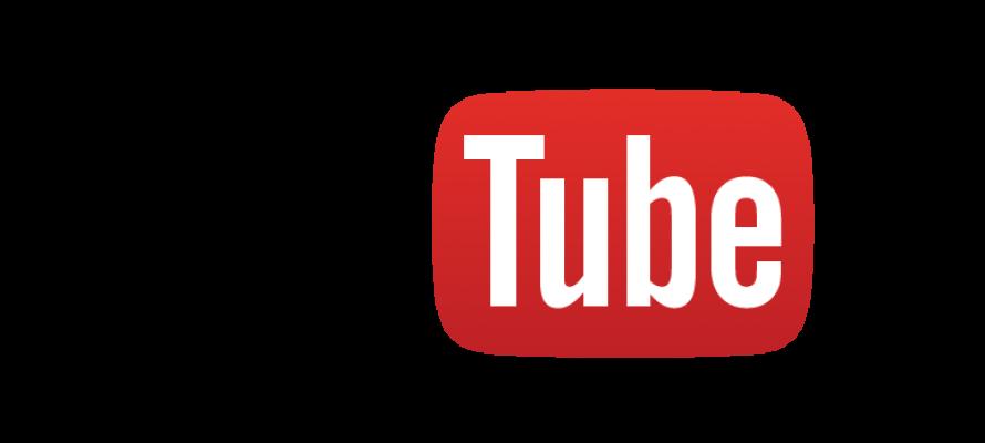 comprar visualizaciones youtube