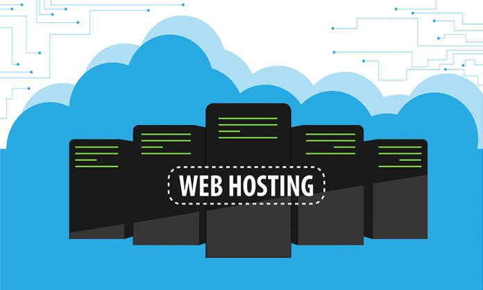 Time to choose private hosting for your website