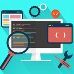 What's The Plus Point Of A Web Development Company