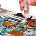 Benefits of Buying a computer Parts Online