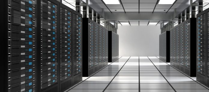 Choose the Best Hosting Plan to Promote Your Site Performance
