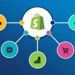 Start Shopify Store