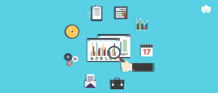 Learn More About Information Technology Management