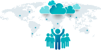 cloud unified communications