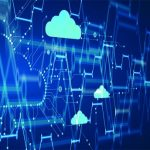 cloud unified communications