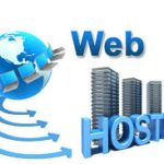 Web Host1
