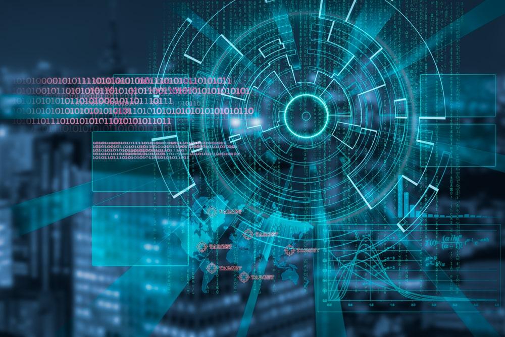 Researchers Modeling Sensors for Better Configuration