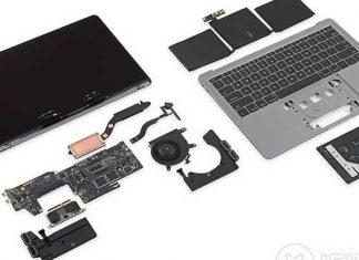 MacBook speaker repair Singapore