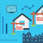 Real estate social mediamarketing