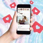 Instagram-influencer-lede-1300×731