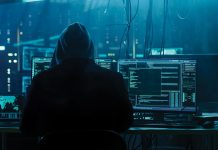cyber security attacks