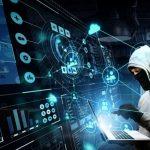 blockchian-security-vulnerability